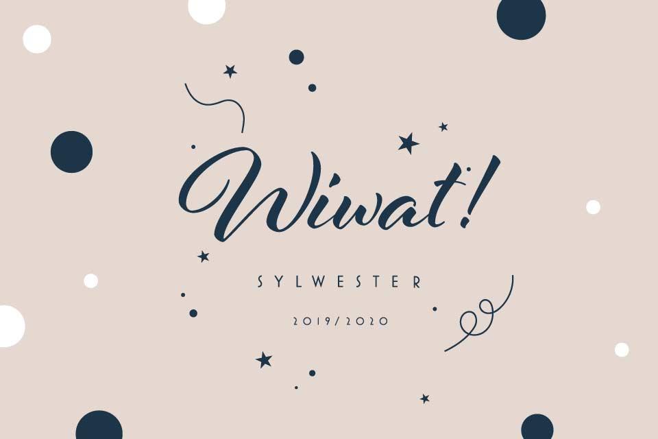 Kolacja Sylwestrowa w Art Hotel | Sylwester Wrocław 2019/2020