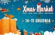 Xmas Market | targi świąteczne