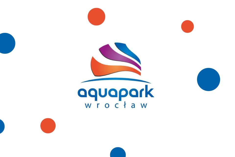 Aquapark Wrocław - Wrocławski Park Wodny