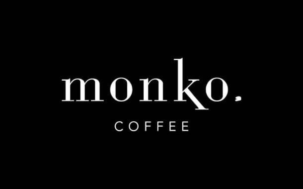 Monko Coffee HALA Wrocław