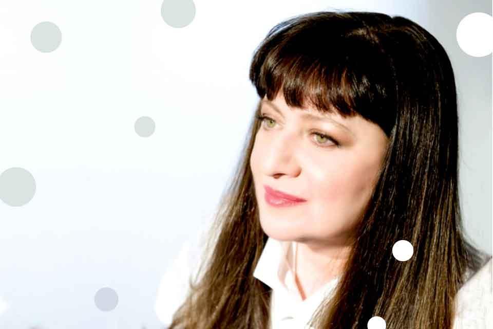Basia Trzetrzelewska | koncert (Wrocław 2021)