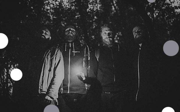 Black Tundra | koncert