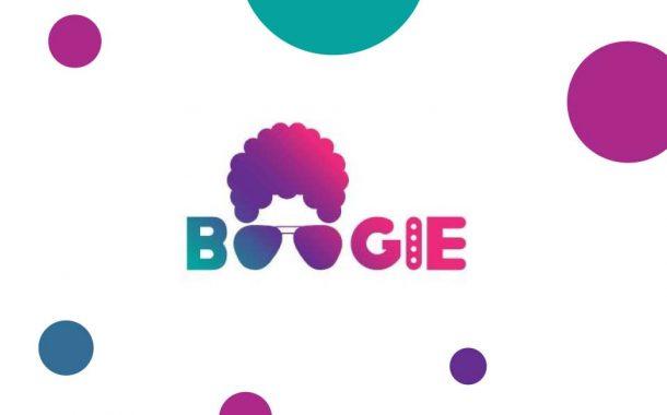Boogie Club