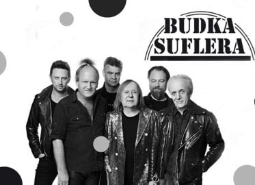 Budka Suflera | koncert
