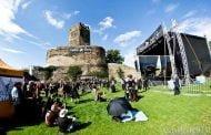 Castle Party Festival 2020