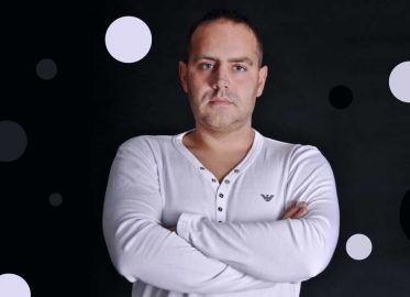 DJ Kris   Wrocław
