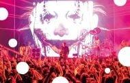 Dir En Grey | koncert