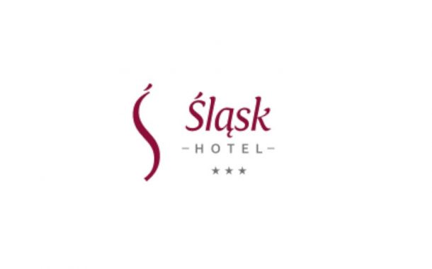 Hotel Śląsk we Wrocławiu