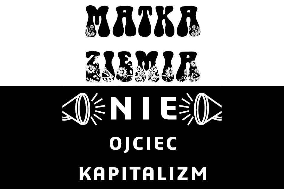 Impreze promująca - Manifa 2020 Wrocław