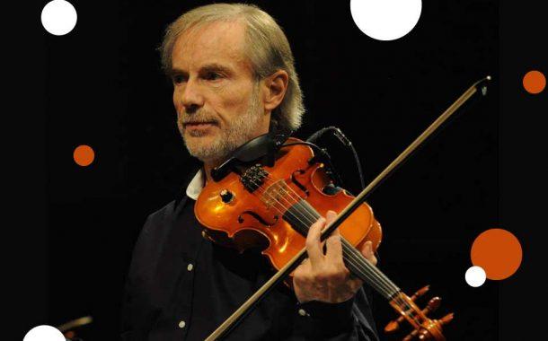 Jean-Luc Ponty | koncert