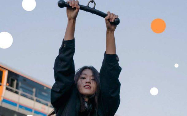 Park Hye Jin | koncert