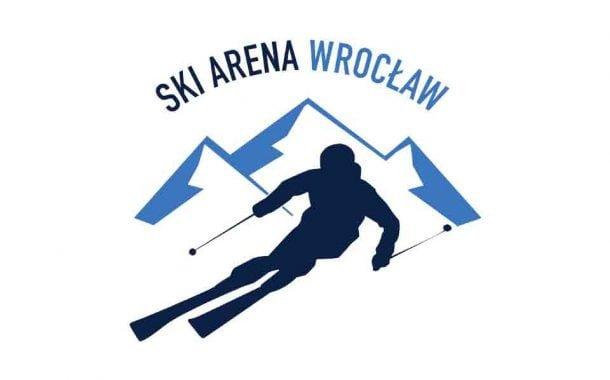 Ski Arena Wrocław
