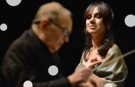 The Music of Ennio Morricone | koncert - nowa data