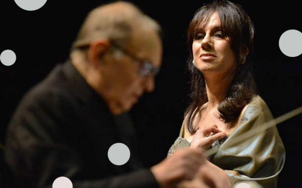 The Music of Ennio Morricone | koncert