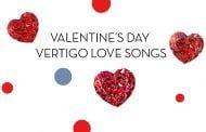 Walentynki w Vertigo