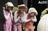 W Krainie Rupraków | spektakl dla dzieci