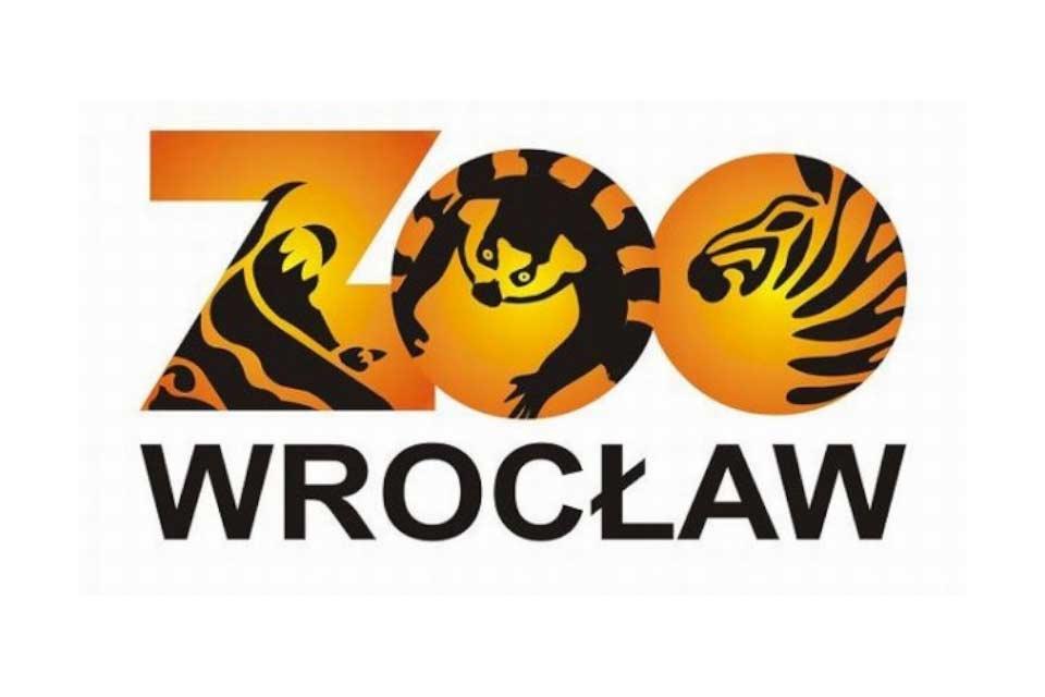 Wrocławskie ZOO | Afrykarium