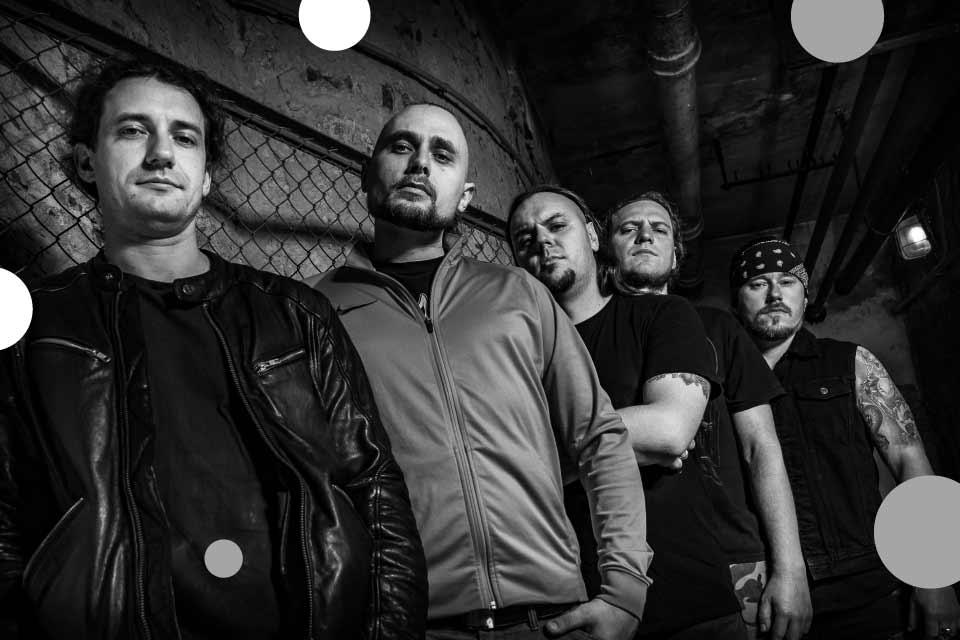Sicphorm zapowiada nowy album