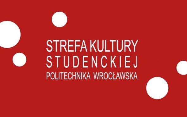 Strefa Kultury Studenckiej