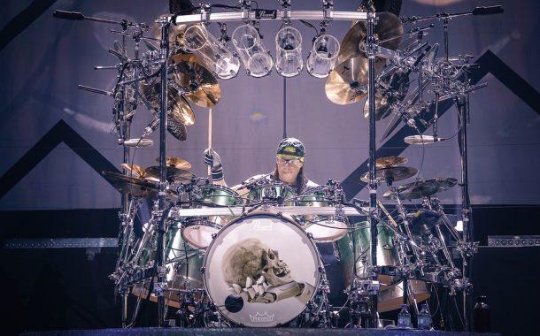 Dream Theater | fotorelacja