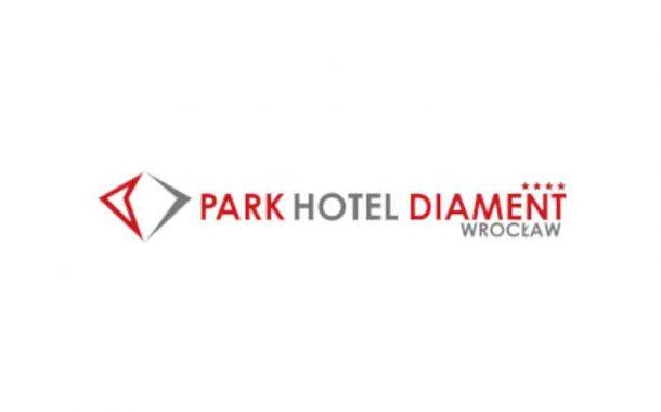 Hotel Park Diament Wrocław