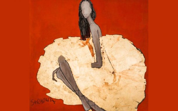 One_Ona - Kobiety o Kobiecie | wystawa