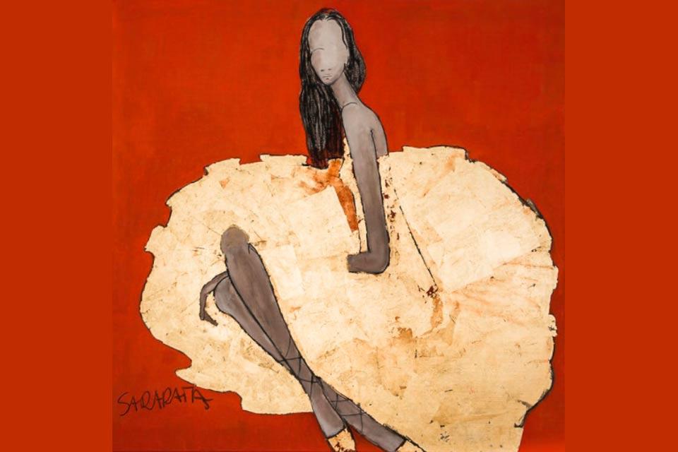 One_Ona - Kobiety o Kobiecie   wystawa