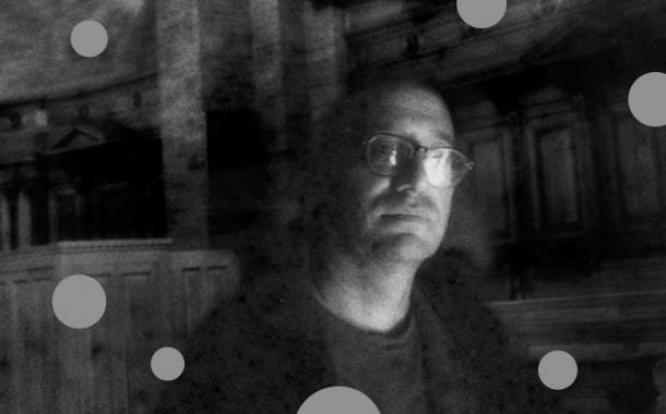 John Zorn | koncert