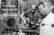 Marek Napiórkowski & Artur Lesicki | koncert