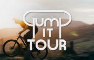PUMP IT TOUR - Puchar i Mistrzostwa Polski Pumptrack