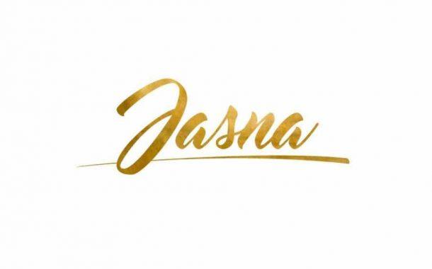 Restauracja Jasna we Wrocławiu