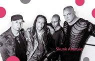 Skunk Anansie | koncert