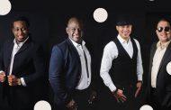 Tres Del Son | koncert