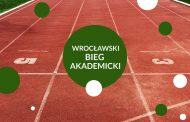 VI Wrocławski Bieg Akademicki