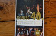 Gala 40. PPA | zostaję w domu z płytą DVD