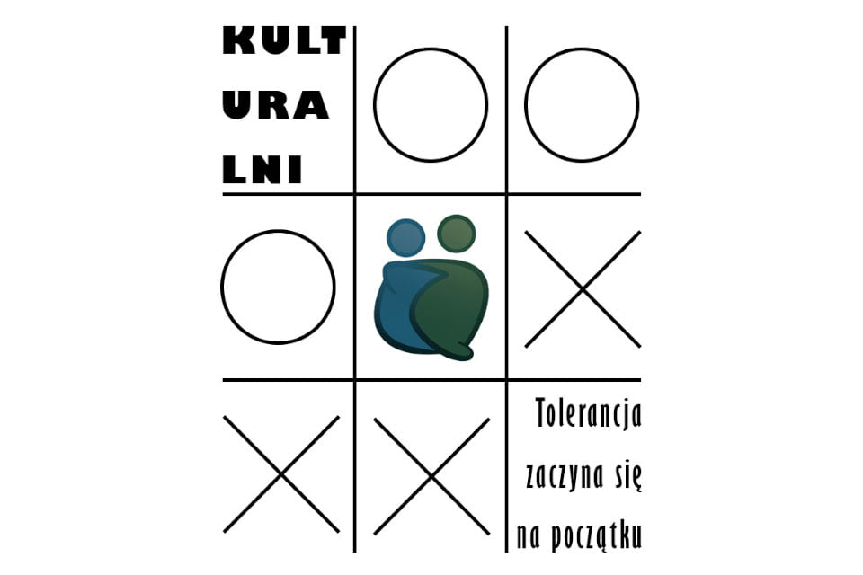 Kulturalni | projekt