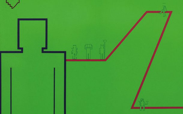 httpaintings:// | wystawa