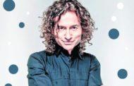 Piotr Rubik | koncert