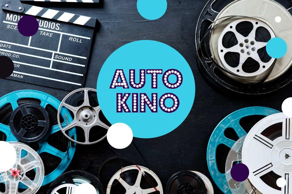 Auto Kino Wrocław