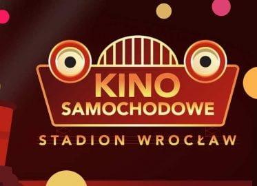 Auto Kino Stadion Wrocław