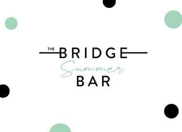 The Bridge Summer Bar