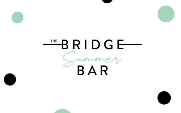The Bridge Summer Bar