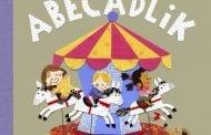Mądrze i pięknie dzieciom | pięć książek dla małych czytelników na Dzień Dziecka