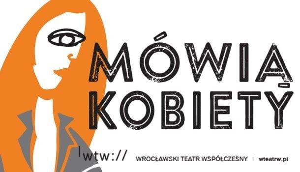 Mówią Kobiety_teatr krótkometrażowy_DTP