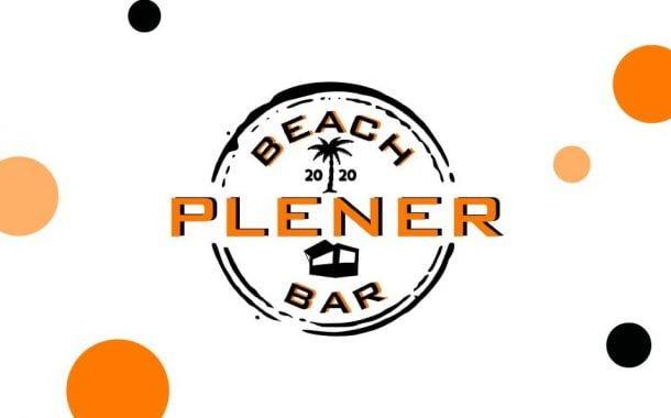 Plener Beach Bar