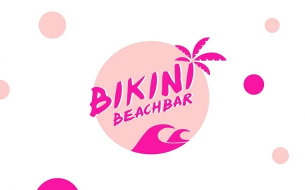 Bikini Beach Bar