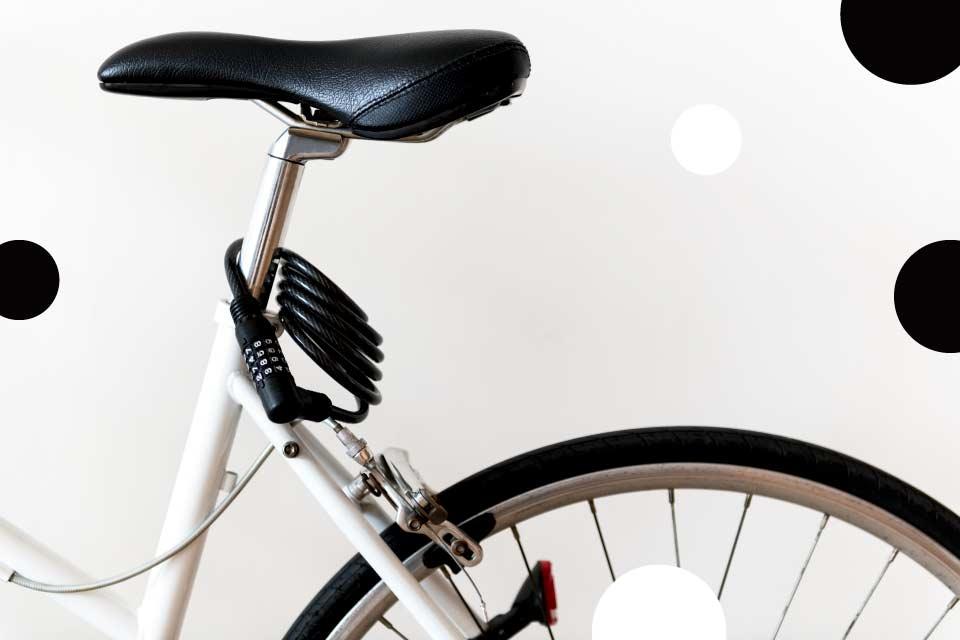 Warsztaty rowerowe na Tamce