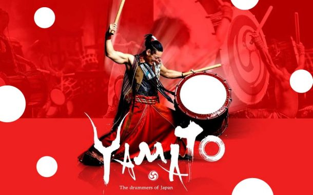 Yamato | koncert
