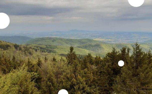 Góry Sowie inaczej  – Cykl weekend na Dolnym Śląsku