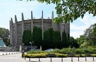Panorama Racławicka | wystawa stała